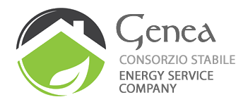 Genea Consorzio Logo