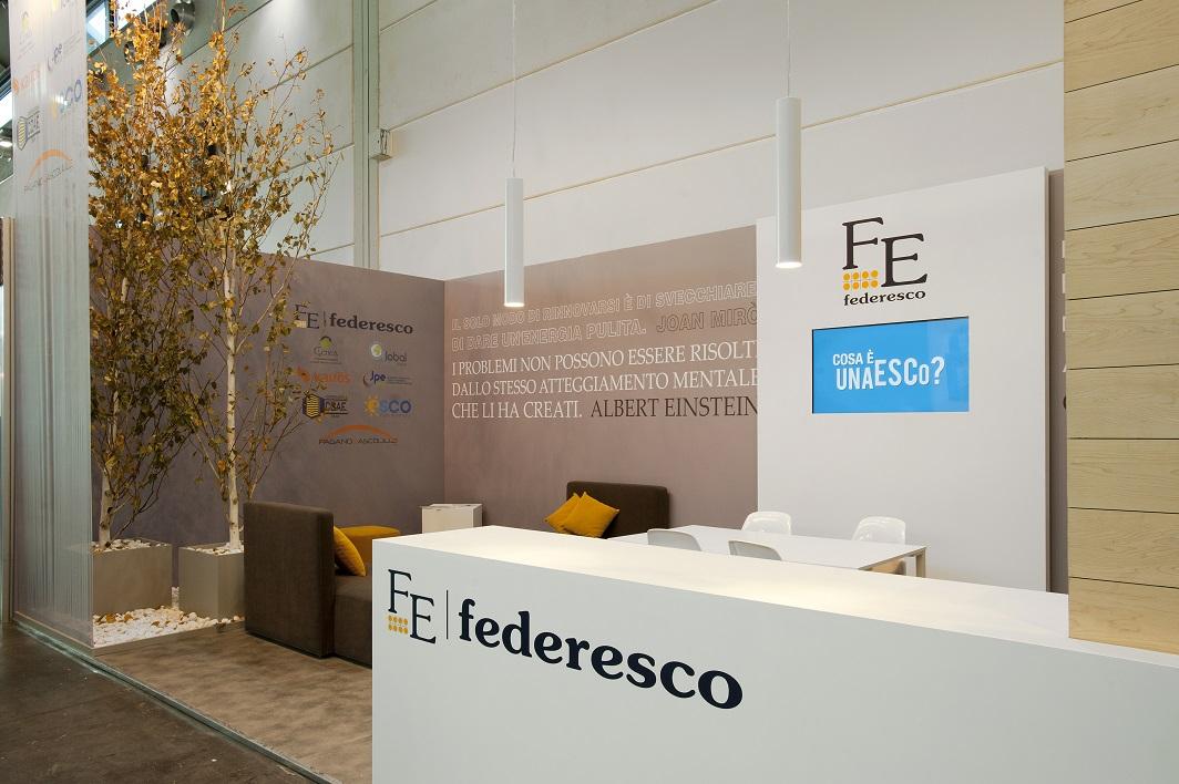 Ecomondo - Key Energy 2017